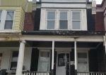 Foreclosed Home en CRITTENDEN ST, Philadelphia, PA - 19138