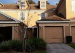 Foreclosed Home en KEY THATCH DR, Tampa, FL - 33610