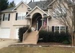 Foreclosed Home en OMEGA CT, Dallas, GA - 30157