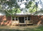 Foreclosed Home in DENNIS DR, Shepherdsville, KY - 40165