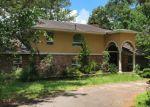 Foreclosed Home en S LAKESHORE DR, Valdosta, GA - 31605