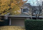 Foreclosed Home en KINGSWOOD CIR, Danville, CA - 94506