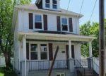 Foreclosed Home in ANN ST, Phillipsburg, NJ - 08865