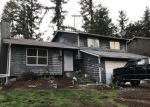 Foreclosed Home en 233RD AVE SE, Maple Valley, WA - 98038