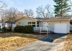 Foreclosed Home in W 75TH TER, Prairie Village, KS - 66208