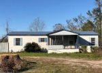 Foreclosed Home en POOSER RD, Marianna, FL - 32448
