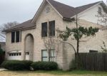 Foreclosed Home in SWINDOW CIR, Converse, TX - 78109