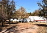 Foreclosed Home in ONE CREEK DR, Guthrie, OK - 73044