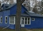 Foreclosed Home en N LADELLE AVE, Dell Rapids, SD - 57022