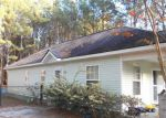 Foreclosed Home in BERRY LN, Clyo, GA - 31303