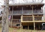 Foreclosed Home en RED BUD SPUR, Hiawassee, GA - 30546