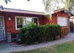 Foreclosed Home in CHESTNUT ST, San Bernardino, CA - 92410