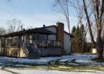 Foreclosed Home en HEALY AVE N, Forest Lake, MN - 55025