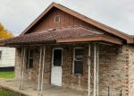 Foreclosed Home in CALDWELL ST, Beckley, WV - 25801