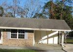 Foreclosed Home en EARL ST, Chipley, FL - 32428