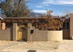 Foreclosed Home en CHARLESTON ST NE, Albuquerque, NM - 87108