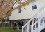 Foreclosed Home in RHODOMS DR, Kill Devil Hills, NC - 27948