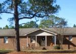 Foreclosed Home in RACHELS RD, Ashburn, GA - 31714