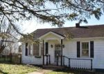 Foreclosed Home in BAKER ST, Morristown, TN - 37813