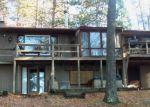 Foreclosed Home en TRAILS END LOOP, Rhinelander, WI - 54501