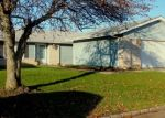 Foreclosed Home in GLEN RD, Monroe Township, NJ - 08831