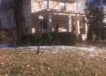 Foreclosed Home in BENTON BLVD, Kansas City, MO - 64128