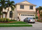 Ejecuciones Hipotecarias en Hollywood, FL, 33029, Identificación: F4343267