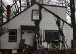 Foreclosed Home en GLENVIEW AVE, Takoma Park, MD - 20912