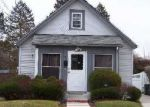 Foreclosed Home en PIERSON AVE, Hempstead, NY - 11550