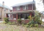 Foreclosed Home in FOREST AVE, Ashland, KY - 41101