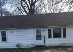Foreclosed Home in N 7TH ST, Rensselaer, IN - 47978