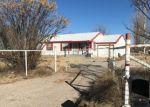 Foreclosed Home en N KNOWLES RD, Hobbs, NM - 88242