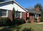 Foreclosed Home in PINECREST ST, Salisbury, NC - 28147