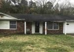Foreclosed Home in UNION AVE, Morristown, TN - 37813