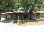 Foreclosed Home en AVENUE N SE, Winter Haven, FL - 33880