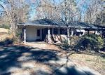 Foreclosed Home in SHERATON WAY SW, Mableton, GA - 30126