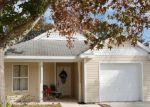 Foreclosed Home en S PARK AVE, Winter Garden, FL - 34787