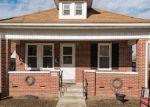 Foreclosed Home en MONROE ST, York, PA - 17404