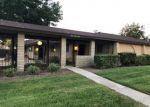 Foreclosed Home in BENEDICT WAY, Pomona, CA - 91767