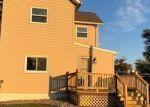 Foreclosed Home in N RANDOLPH ST, Garrett, IN - 46738