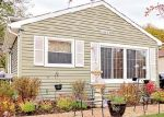 Foreclosed Home in BONNIE BROOK LN, Round Lake, IL - 60073