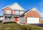 Ejecuciones Hipotecarias en Joliet, IL, 60431, Identificación: F4343379