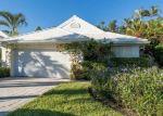 Ejecuciones Hipotecarias en West Palm Beach, FL, 33411, Identificación: F4343384