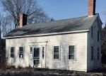Foreclosed Home in MORGAN HILL RD, Nobleboro, ME - 04555