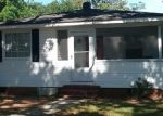 Foreclosed Home in N CONGDON ST, Georgetown, SC - 29440