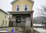 Foreclosed Home in WILLIAM ST, Yorkville, OH - 43971