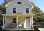 Foreclosed Home in GRADY ST, Elizabeth City, NC - 27909