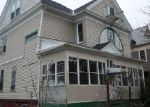Foreclosed Home in PINE ST, Holyoke, MA - 01040