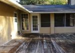 Foreclosed Home in LAPINE DR, Eufaula, AL - 36027
