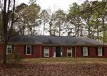 Foreclosed Home in RYAN CT, Auburn, GA - 30011